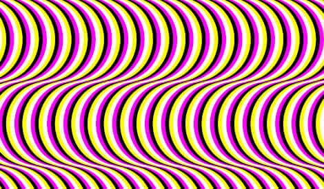 Iluzão